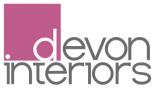 Devon Interiors - Commercial & Residential